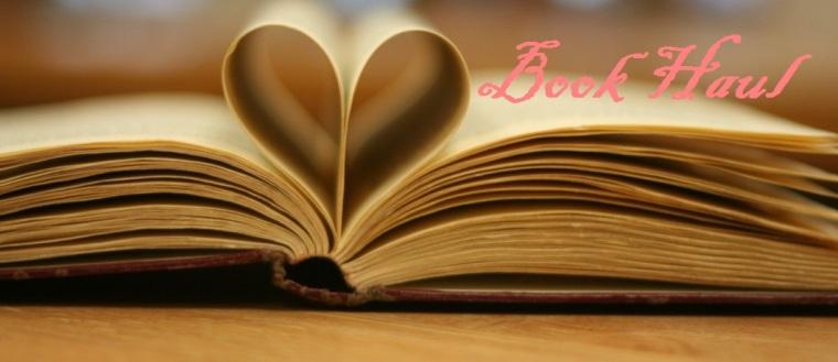 Amour-des-livres-1060x460