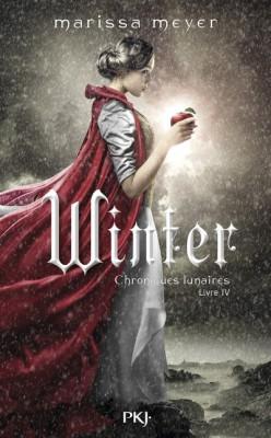 les-chroniques-lunaires,-tome-4---winter-724891-250-400