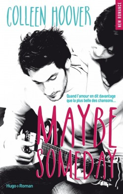 maybe,-tome-1---maybe-someday-602003-250-400