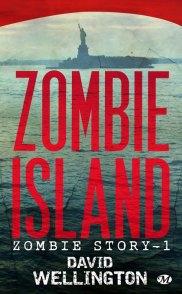 1006-zombie1
