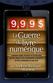 1404-guerre-numerique_org