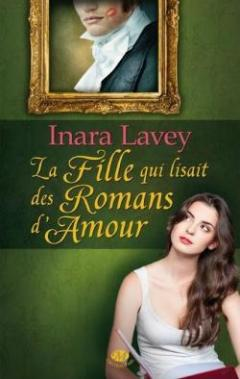 bm_CVT_La-fille-qui-lisait-des-romans-damour_2672