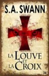 cvt_La-Louve-et-la-croix_2776