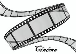 Mon défi fou cinéma