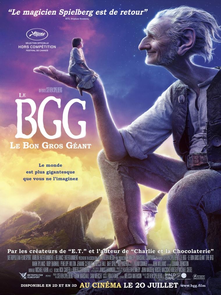 Le_BGG_Le_Bon_Gros_Geant.jpg