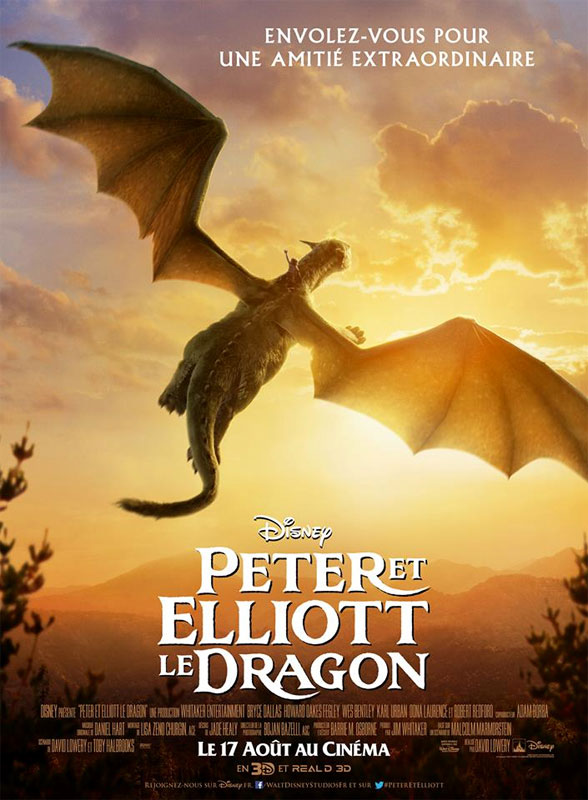 peterdragonaffiche3