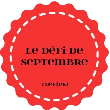 defi-septembre-logo