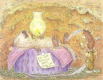 dessin-de-lhibernation-de-la-marmotte