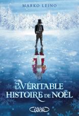 la_veritable_histoire_de_noel_poster