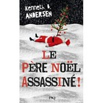 le-pere-noel-assassine