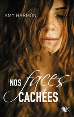 nos-face-cachees