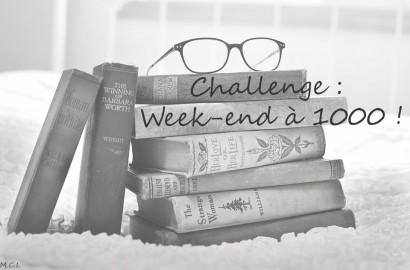 week-end-a-mille-410x270.jpg
