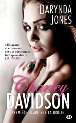 charley-davidson,-tome-1---premiere-tombe-sur-la-droite-1953602-264-432